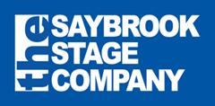 Saybrook Stage Company