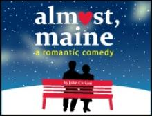 Almost, Maine produced by Saybrook Stage