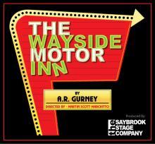The Wayside Motor Inn